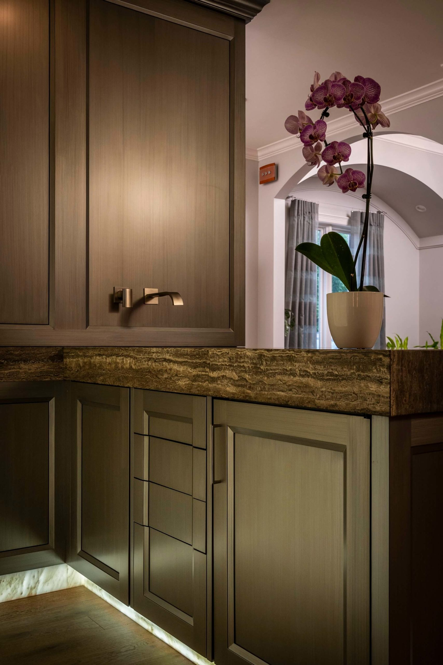 One in a Million by Conceptual Kitchens